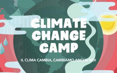 Les jeunes d'aujourd'hui sont les ambassadeurs de la lutte contre le changement climatique
